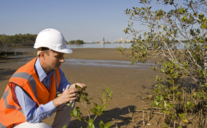 Environmental Compliance Inspectors perform routine investigations of  certain job sites and other areas to assure that all projects are compliant  with ...