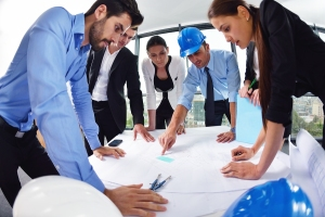 What is an Environmental Engineer?