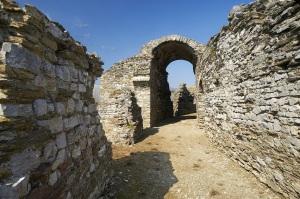 Landscape Archeology