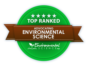 Environmental Science best majors for finding a job