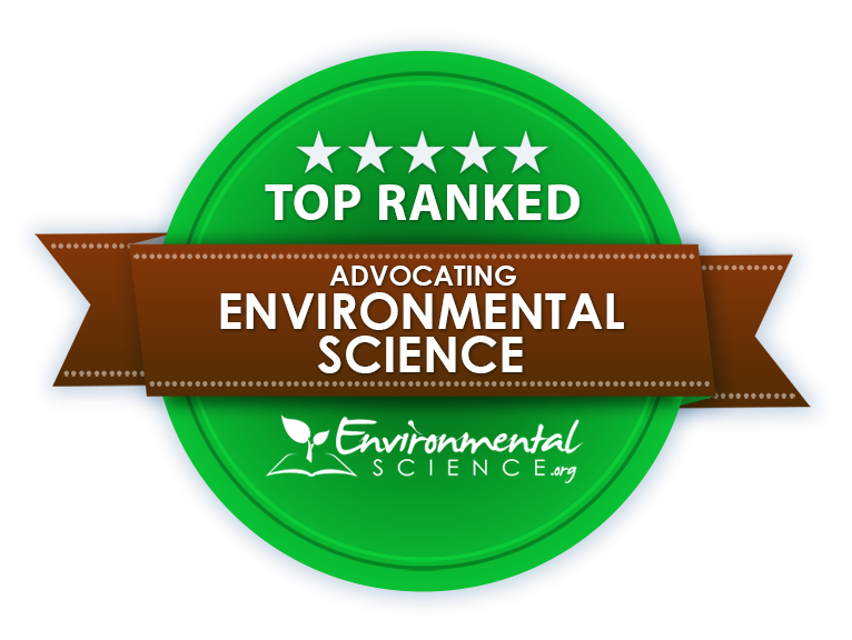 environmental science research paper Journal of environmental sciences is an international peer-reviewed journal established in 1989 it is sponsored by the research center for eco-environmental sciences, chinese academy of sciences, and it is jointly published by elsevier and science press.