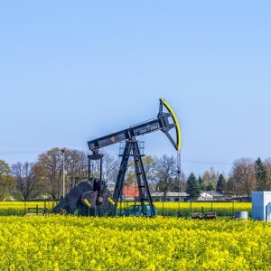 Fracking: What Is It and How Will It Affect You?