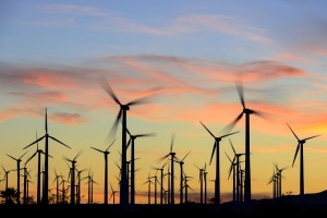 How to Become a Wind Energy Engineer | EnvironmentalScience.org