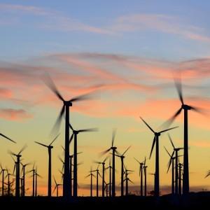 Wind Power 101