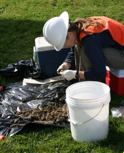 How To Become An Environmental Geologist Environmentalscience Org