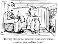 environmental-psycologist