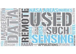 remote-sensing-specialist