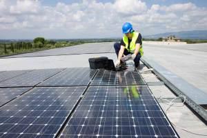 solar-engineer