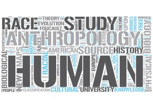 how can anthropology help solve social problems