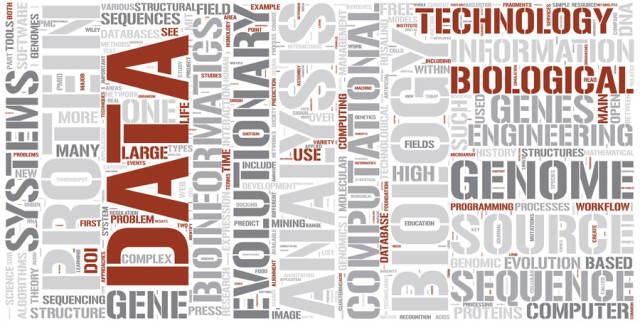 How To Become A Bioinformatics Specialist