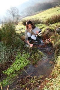 environmental-biologist