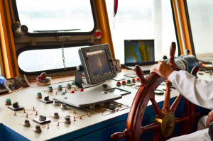 hydrographic-surveyors