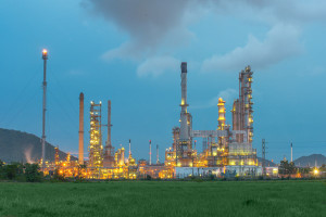 petroleum-engineering
