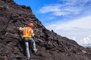 How To Become A Geoscientist Environmentalscience Org