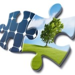 Sustainability GIS