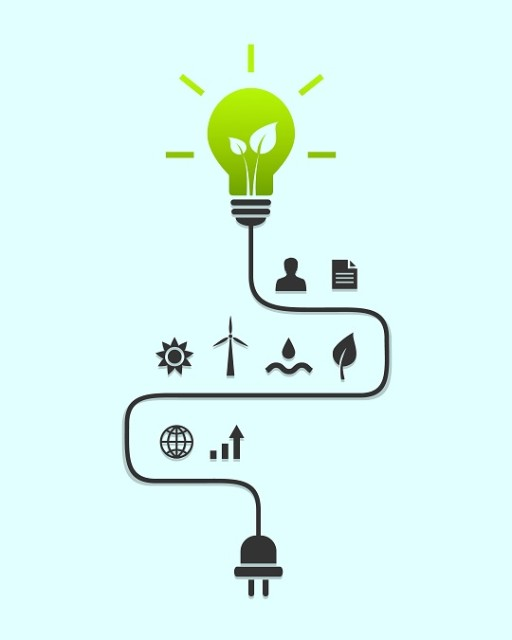 Energy and science agencies[edit]