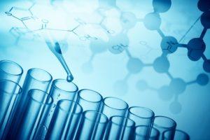Chemical Oceanographer