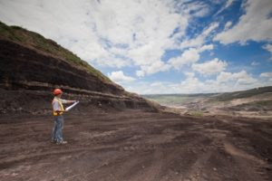 How To Become An Engineering Geologist Environmentalscience Org