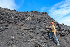 How To Become A Geologist Environmentalscience Org