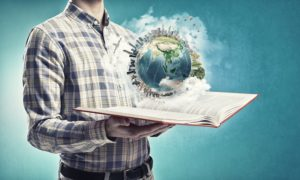 how to become a historian environmentalscience org