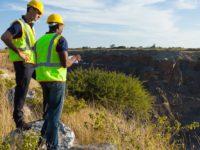 Mining Surveyor
