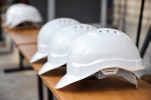 What Is A Health And Safety Engineer?