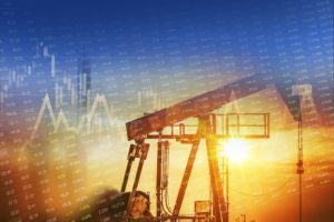 How To Become A Petroleum Geologist Environmentalscience Org