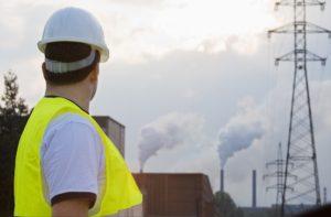 Careers in Environmental Science | EnvironmentalScience org