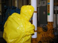 How to Become a Mold Remediation Technician