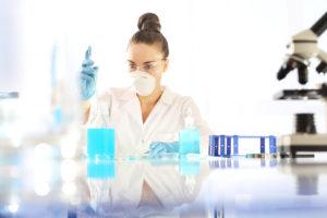 Careers in Environmental Science   EnvironmentalScience org