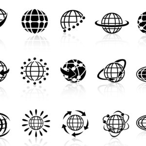 Geoscience: Unlocking the Planet's Nature